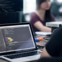 Projektowanie aplikacji internetowych