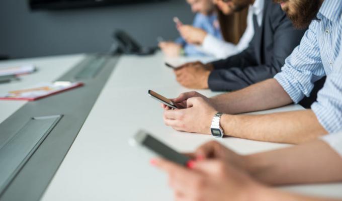 Czym są aplikacje mobilne
